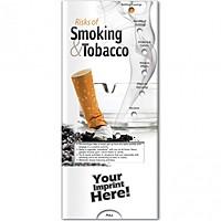 Pocket Slider   Risks Of Smoking And Tobacco