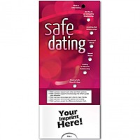 Pocket Slider   Safe Dating