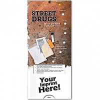 Pocket Slider   Street Drugs: What You Need To Know