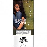 Pocket Slider   Suicide Prevention