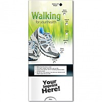 Pocket Slider   Walking For Your Health