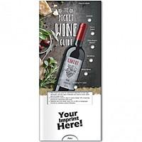 Pocket Slider  The Pocket Wine Guide