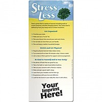Post Up   Stress Less