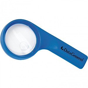 The Professional Magnifier