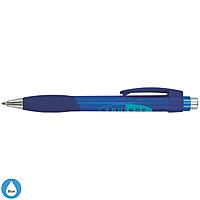 Equinox Super Glide Pen