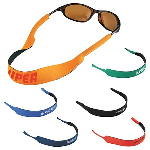 Photo of Tropics Sunglass Strap