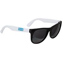 Naples Sunglasses