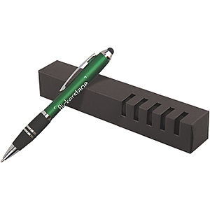Touch Screen Stylus With Gift Box