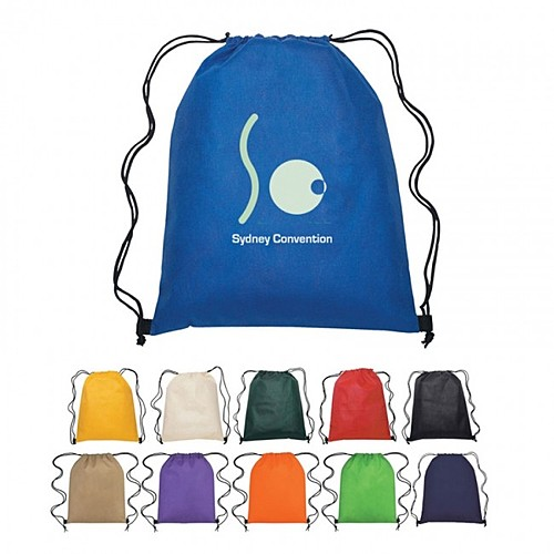 Photo of Non Woven Hit Sports Pack