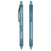 Oasis Bottle Inspired Pen