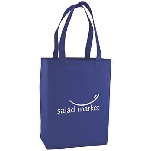 Photo of Eco Carry Standard Market Bag