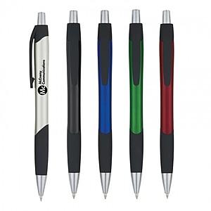 The Brickell Pen