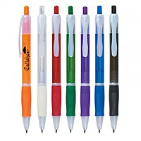 The Spectrum Pen