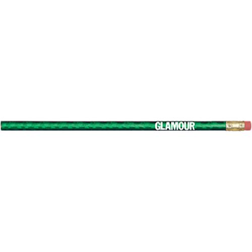 Photo of Glitz Pencil