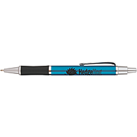 Hedgehog Pen
