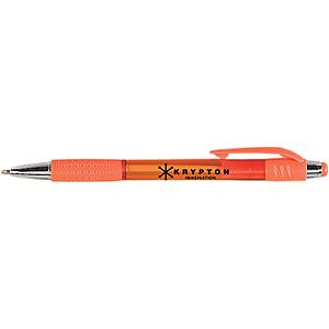 Krypton Pen