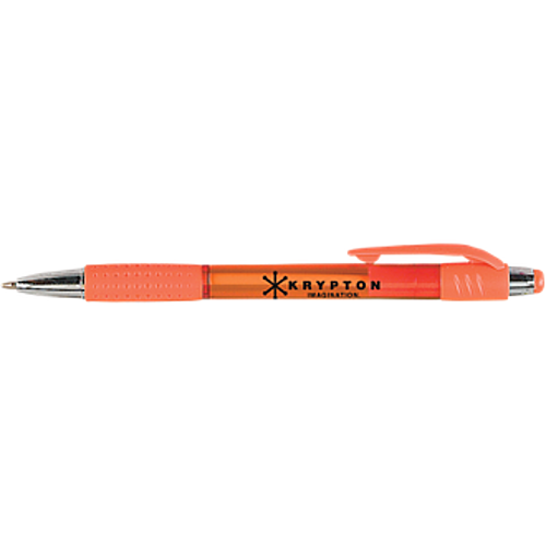 Krypton Pen