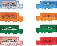 Tractor Trailer Mints & Picks