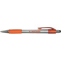 Premium Pen With Stylus Tip