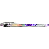 Rainbow Gel Gripper