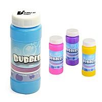 2oz Bubbles