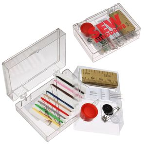 6 In 1 Sewing Kit