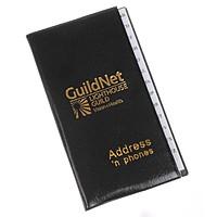 Address Book Calendar