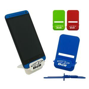 Cell Phone Holder