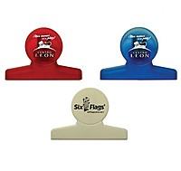 Chip Clip