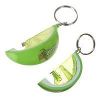 Lime Bottle Opener
