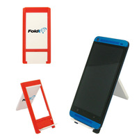 Phone Stand & Ruler