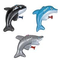 Sea Mammal Gun