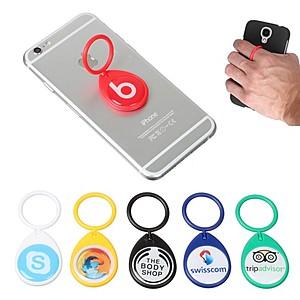 Smart Phone Ring