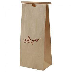 """Coffee Bags   4.5"""" X 9.75"""""""