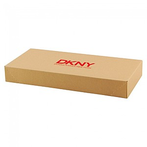 "Pop Up Apparel Box   Natural Kraft   11.5"" X 5.5"""