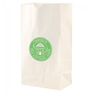 """Sos Bags   (#6)6"""" X 11"""""""