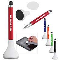 Delta Stylus Pen Cleaner