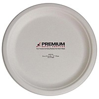 "10"" Plate"