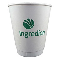 12 Oz. Insulated Paper Cup