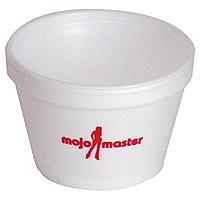 3.5 Oz. Foam Container