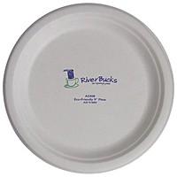 "9"" Plate"