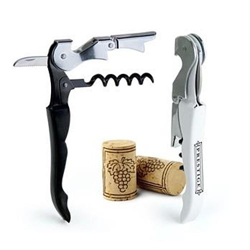 Photo of Corkscrew Bottle Opener