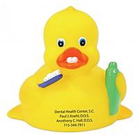 Dental Duck