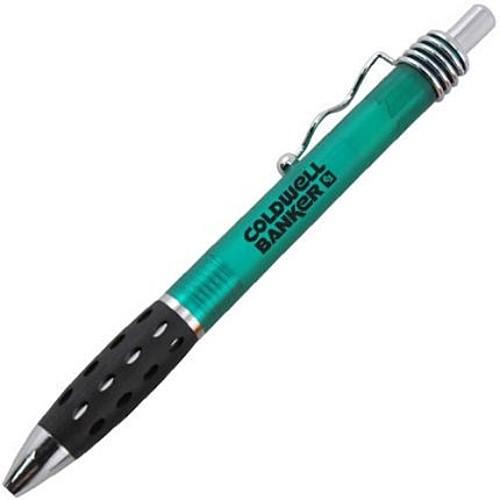 Photo of Click Pen