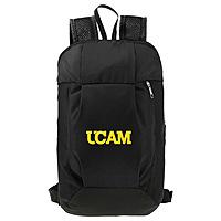 Vert Foldable Backpack