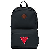 "Stratta 15"" Computer Backpack"