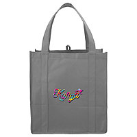 Little Grocery Non Woven Tote
