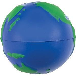 Globe Stress Ball