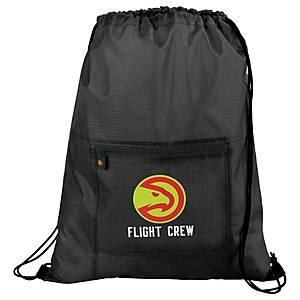 Brigh Ttravels Packable Drawstring Sportspack