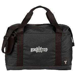 "Tranzip 17"" Day Duffel Bag"